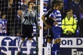 John Terry và lần làm thủ môn đáng nhớ nhất cùng Chelsea