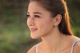 Gronya Somerville: Nữ VĐV cầu lông xinh đẹp xứ chuột túi