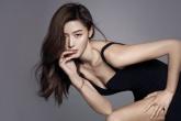 Jeon Ji Hyun - tình tin đồn một thời của Park Ji Sung