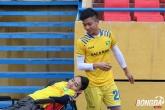 Sao trẻ U23 Việt Nam ghi điểm với hành động ấm lòng người