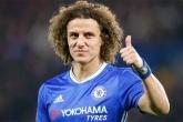 Đây, 11 cái tên có thể giúp Chelsea 'tiêu diệt' Huddersfield