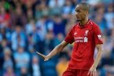 Sẽ có ít nhất 3 sự thay đổi trong đội hình của Liverpool vào cuối tuần?