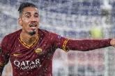 Hãy nhìn xem! Sao Man Utd liên tục 'diễn hài' ở AS Roma