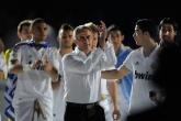 10 'sản phẩm' từng được Mourinho cho ra mắt tại Real giờ nơi đâu?
