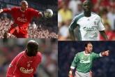 18 cầu thủ châu Phi từng khoác áo Liverpool trong kỉ nguyên Premier League (phần 2): Kẻ coi thường Gerrard