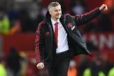 Vượt mặt Real Madrid, Man United đón 'đá tảng 85,5 triệu euro'?