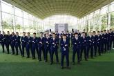 Về phố núi 'dàn sao' U23 Việt Nam mặc vest sang chảnh sẵn sàng trở lại V-League