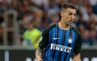 Matias Vecino: 'Tôi thà chọn Uruguay hơn đội tuyển Ý'
