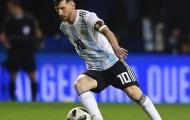 Những ngôi sao Barcelona có thể lên ngôi ở World Cup 2018