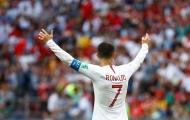 5 điều đáng chờ đợi trận Iran vs Bồ Đào Nha