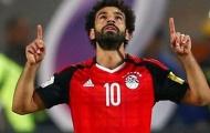 NÓNG: Salah đá chính trận Saudi, Ai Cập quyết chiến vì danh dự