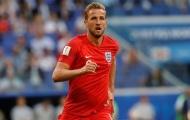 5 ngôi sao tuyển Anh có màn trình diễn ấn tượng nhất World Cup 2018