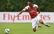 5 ngôi sao đáng xem nhất của Arsenal ở mùa giải tới