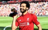 5 ngôi sao có nguy cơ trở thành 'hiện tượng 1 mùa' tại Premier League: 'Messi Ai Cập' góp mặt