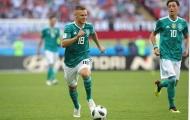 5 hậu vệ phải đắt giá nhất thế giới hiện tại: 'Philipp Lahm đệ nhị' góp mặt