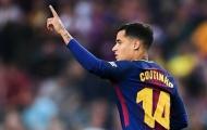 5 ngôi sao đáng xem nhất ở La Liga mùa giải 2018/2019: 'Nỗi thất vọng' nước Pháp góp mặt
