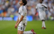 10 'của nợ' nổi tiếng nhất trong lịch sử Real Madrid: 'Thiên thần' Kaka góp mặt