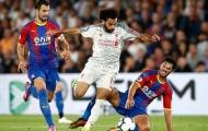 5 ngôi sao đáng xem nhất vòng 3 Premier League 2018/19: 'Vua Ai Cập' góp mặt
