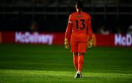 Chấm điểm Tottenham sau trận Watford: Bất an nơi khung gỗ