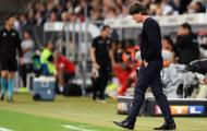 'Hỏa lực' Đức gặp trục trặc, liệu Joachim Low có nhớ Klose?