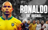 5 ngôi sao xuất sắc nhất chưa từng vô địch C1: Rô 'béo' và giấc mơ dang dở cùng Real