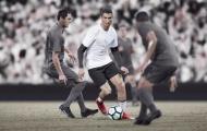 Đây, món 'bảo bối' sẽ giúp Ronaldo thăng hoa trước Valencia