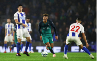 5 điểm nhấn Brighton 1-2 Tottenham: Gà trống 'thiếu muối' vì Alli