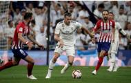 Vấn đề của Real: Không Ronaldo, không Bale, không bàn thắng