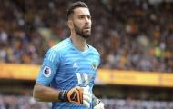 Người Bồ Đào Nha tại Premier League: 'Siêu phòng thủ, siêu sáng tạo, siêu tấn công'