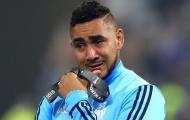 3 ngôi sao 'chọn nhầm' bến đỗ nổi bật nhất ở cúp châu Âu 2018/2019