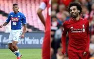 02h00 ngày 04/10, Napoli vs Liverpool: Kẻ tám lạng, người nửa cân
