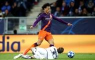 Chấm điểm Man City trận Hoffenheim: Ai cản bước Sane?