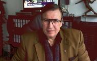 5 'siêu cò' quyền lực nhất bóng đá đương đại: Kẻ bí ẩn Dumitrascu