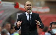 5 vị tướng sẵn sàng thay thế Valverde tại Barcelona: Gã đầu hói người Bồ
