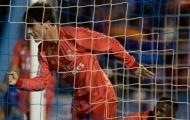 Chấm điểm Real trận Melilla: Tia hi vọng từ triều đại Lopetegui!