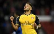 4 ngôi sao từng 'bắt cá hai tay' với Liverpool và Arsenal