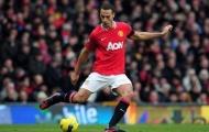 5 hậu vệ người Anh xuất sắc nhất kỉ nguyên Premier League