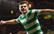 5 điều thú vị bạn chưa biết ở vòng bảng UEFA Nations League: Forrest viết lại lịch sử 110 năm của Scotland