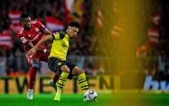 Bayern cần làm 3 điều này nếu muốn 'soán ngôi' Dortmund