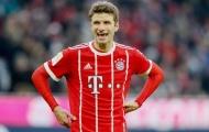 5 ngôi sao Bayern cần bán ngay lập tức: 'Tống khứ' công thần, dọn đường đón sao mới