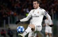 Nếu Hazard ra đi, 3 cái tên sau đây đủ sức thay thế anh tại Chelsea