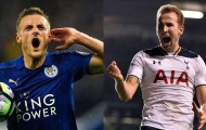 02h45 ngày 09/12, Leicester City vs Tottenham Hotspur: Mài gươm chờ Barcelona