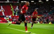 5 ngôi sao sẽ giúp MU quật ngã Liverpool ngay tại sân Anfield