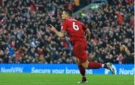 Chấm điểm Liverpool trận Newcastle: Màn trình diễn tuyệt hảo của 'kẻ đóng thế'