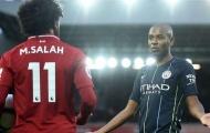3 điều đáng chờ đợi ở bóng đá Anh năm 2019: Cuộc chiến sinh tử cho ngôi vương