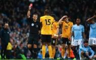 4 điểm nhấn Man City 3-0 Wolves: Bầy sói mắc bẫy, Jesus 'đe dọa' Aguego?
