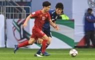 3 điểm sáng trận Việt Nam vs Nhật Bản: Công thủ toàn diện