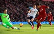 4 điểm nhấn Liverpool 3-0 Bournemouth: Bộ ba nguyên tử thăng hoa