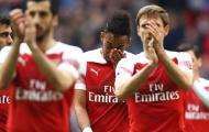 Góc chiến thuật: Tottenham sập bẫy thế nào trước Arsenal?