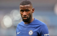 'Tôi rất đam mê chơi bóng, và muốn NHM Chelsea biết điều này'